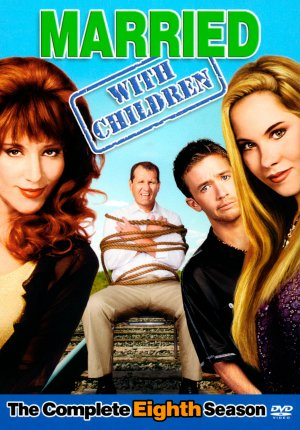 Married with Children 1518x2175