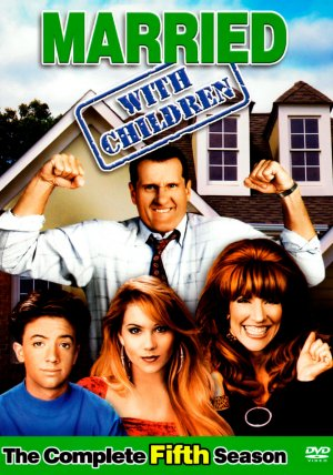 Married with Children 1524x2175