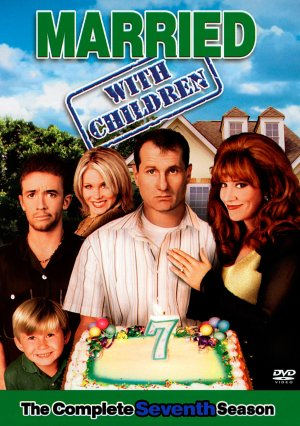 Married with Children 1530x2175