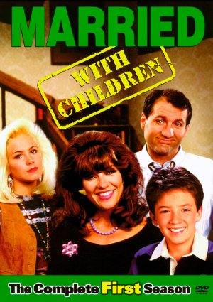 Married with Children 1535x2175