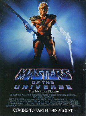 Masters of the Universe 1600x2154