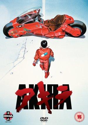 Akira 1554x2196