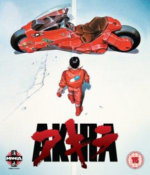 Akira 1566x1816