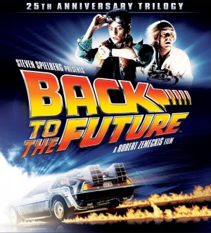 Back to the Future Part II 1225x1357
