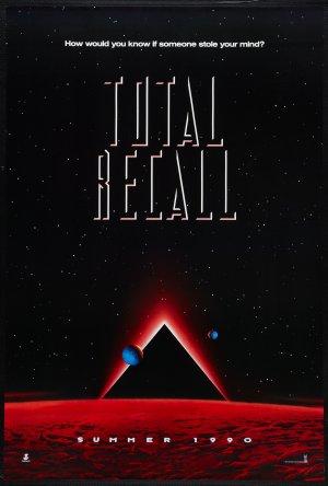 Total Recall - Die totale Erinnerung 2028x3000