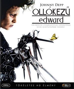 Edward Scissorhands 1500x1800