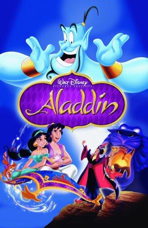 Aladdin 3250x5000