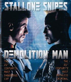 Demolition Man 1523x1762