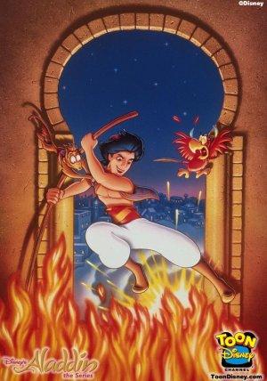 Aladdin 568x810