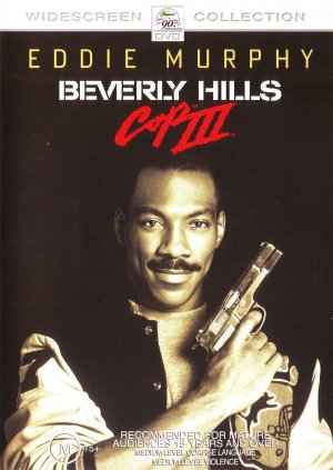 Beverly Hills Cop III 1527x2153