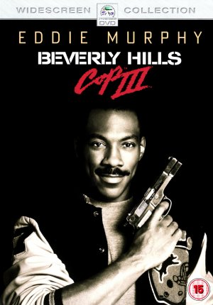 Beverly Hills Cop III 2003x2868