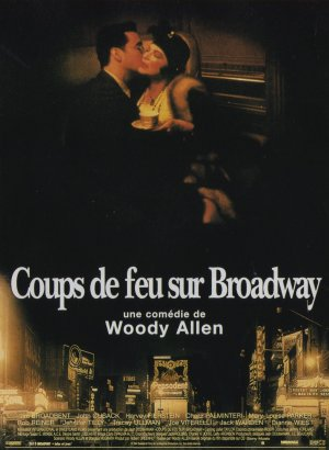Bullets Over Broadway 1254x1712