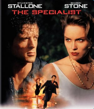 The Specialist 1507x1757