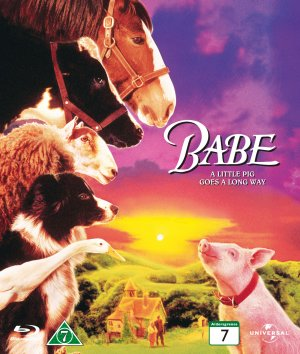 Babe 1508x1777