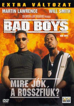 Bad Boys 1512x2168