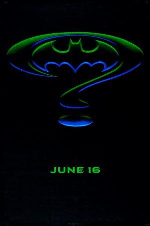 Batman Forever 1912x2872