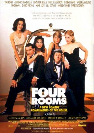 Four Rooms 1240x1753