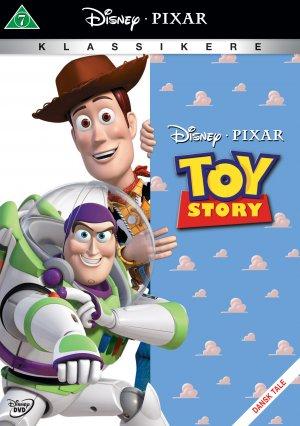 Toy Story 1548x2196
