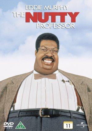 The Nutty Professor 1521x2161