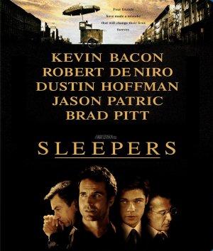 Sleepers 1490x1759