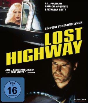 Lost Highway 1666x1955