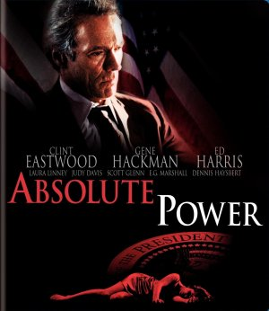 Absolute Power 1523x1755