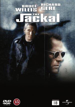 The Jackal 1521x2161