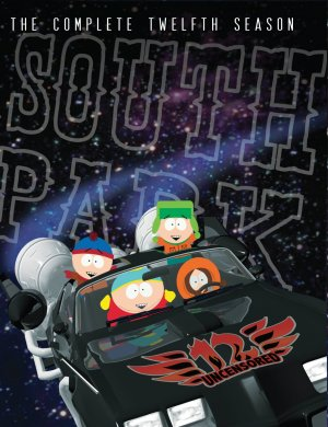 South Park 1924x2500