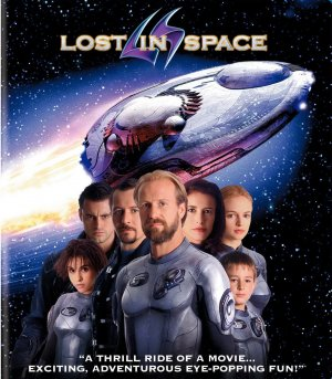 Lost in Space 1496x1708