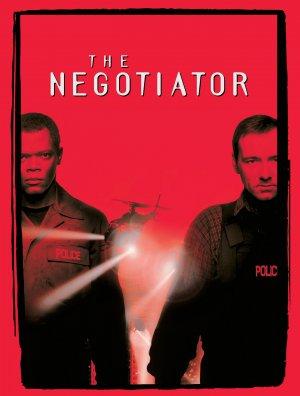 The Negotiator 2724x3600