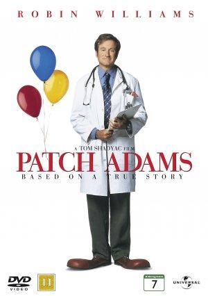 Patch Adams 1521x2161