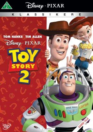 Toy Story 2 1548x2196
