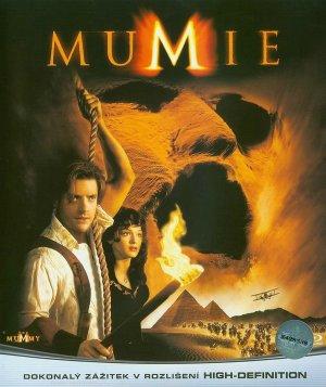 The Mummy 1145x1363