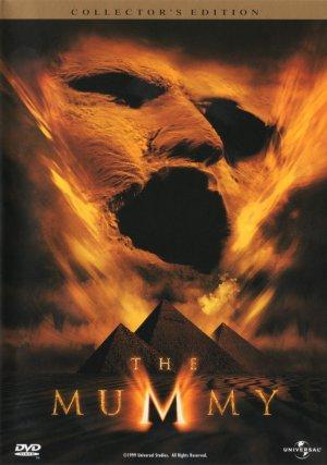 The Mummy 1510x2148