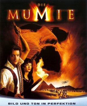 The Mummy 1440x1745