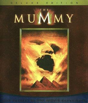 The Mummy 1504x1762
