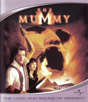 The Mummy 1513x1746