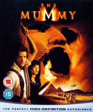 The Mummy 1714x2051