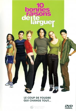 10 Things I Hate About You 1992x2884
