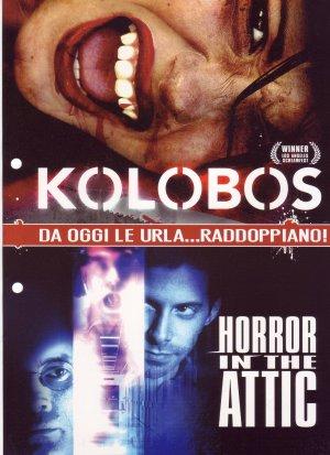 Kolobos 2534x3489