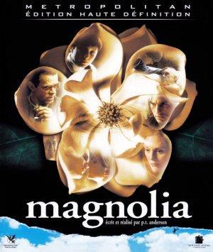 Magnolia 2041x2416
