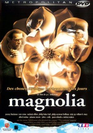 Magnolia 1516x2169