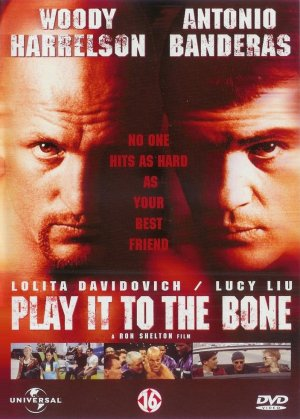 Play It to the Bone 703x981