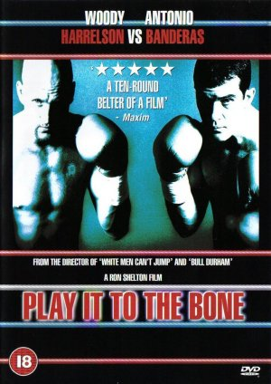 Play It to the Bone 702x992