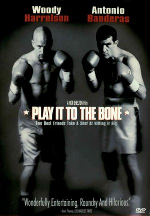 Play It to the Bone 750x1077