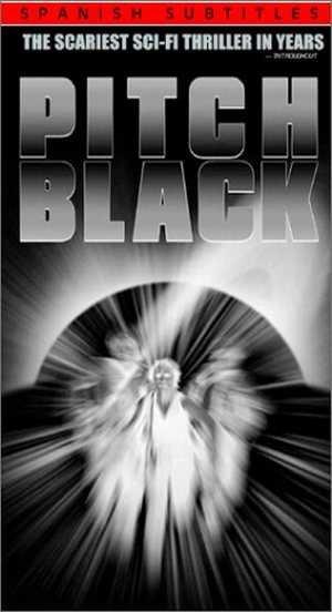 Pitch Black 300x552