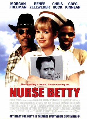 Nurse Betty 1520x2076