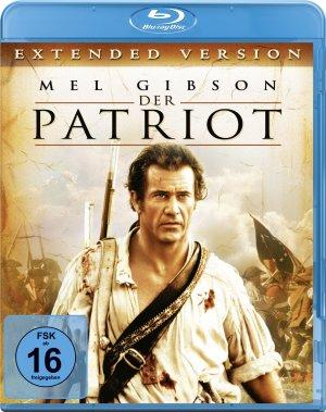 The Patriot 1590x2008