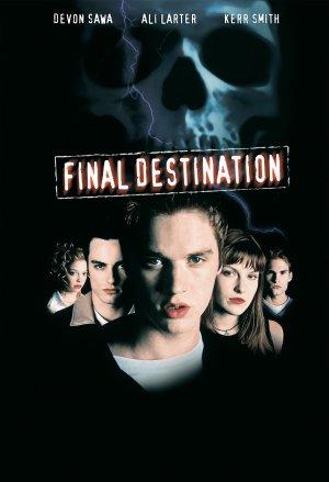 Final Destination 2461x3600