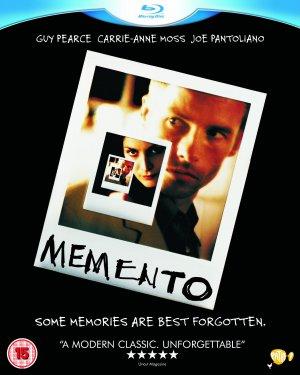 Memento 1200x1500